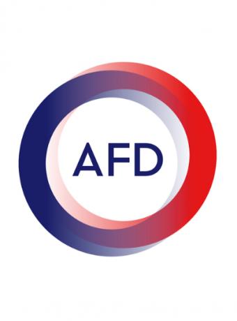 Agence Française et Développent International/French Agency for Development (AFD)
