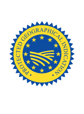 EU Geographical Indication